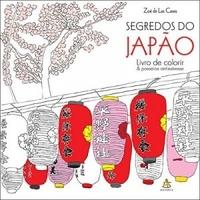 SEGREDOS_DO_JAPAO