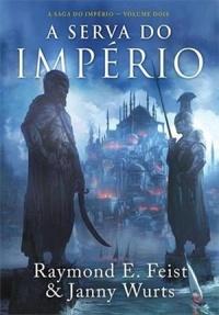 A_SERVA_DO_IMPERIO