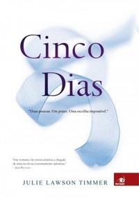 CINCO_DIAS_1436277741514547SK1436277741B