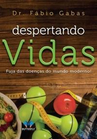 DESPERTANDO_VIDAS