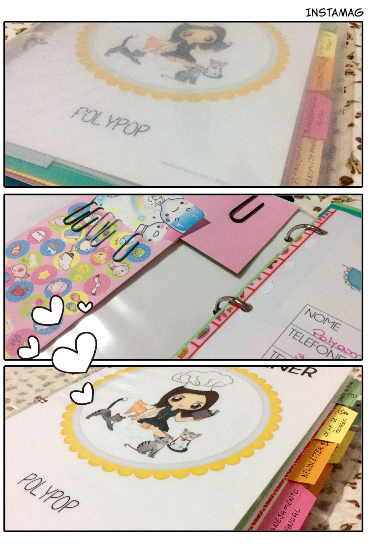 blogplanner-polypop1