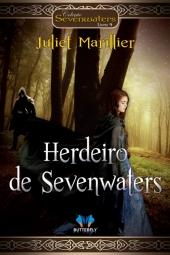 herdeiro_de_sevenwaters_capa_alta