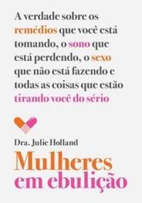 MULHERES_EM_EBULICAO