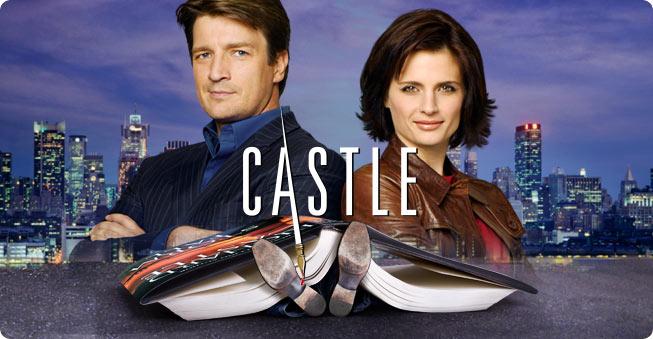 castle-10