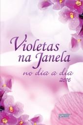 violetasnajanelanodiaadiacapa