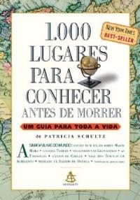 1000_LUGARES_PARA_CONHECER_ANTES_DE_MORR