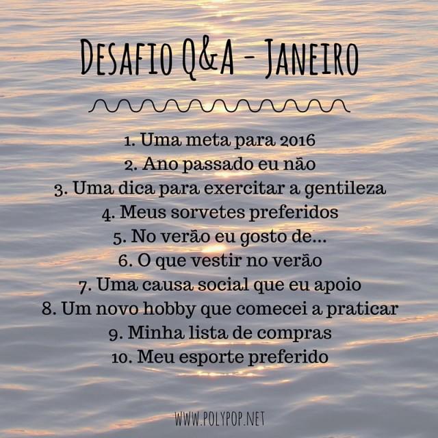 DesafioQA-Janeiro-Polypop-0103