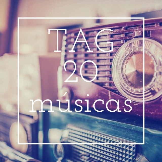 Tag-20-musicas