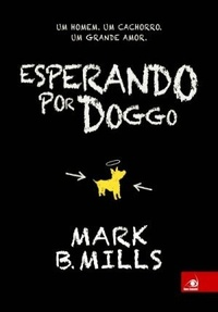 ESPERANDO_POR_DOGGO