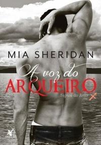 a_voz_do_arqueiro