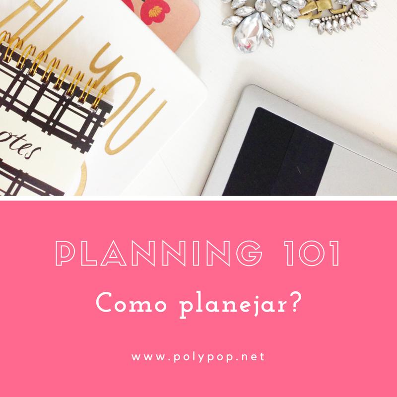 como-planejar