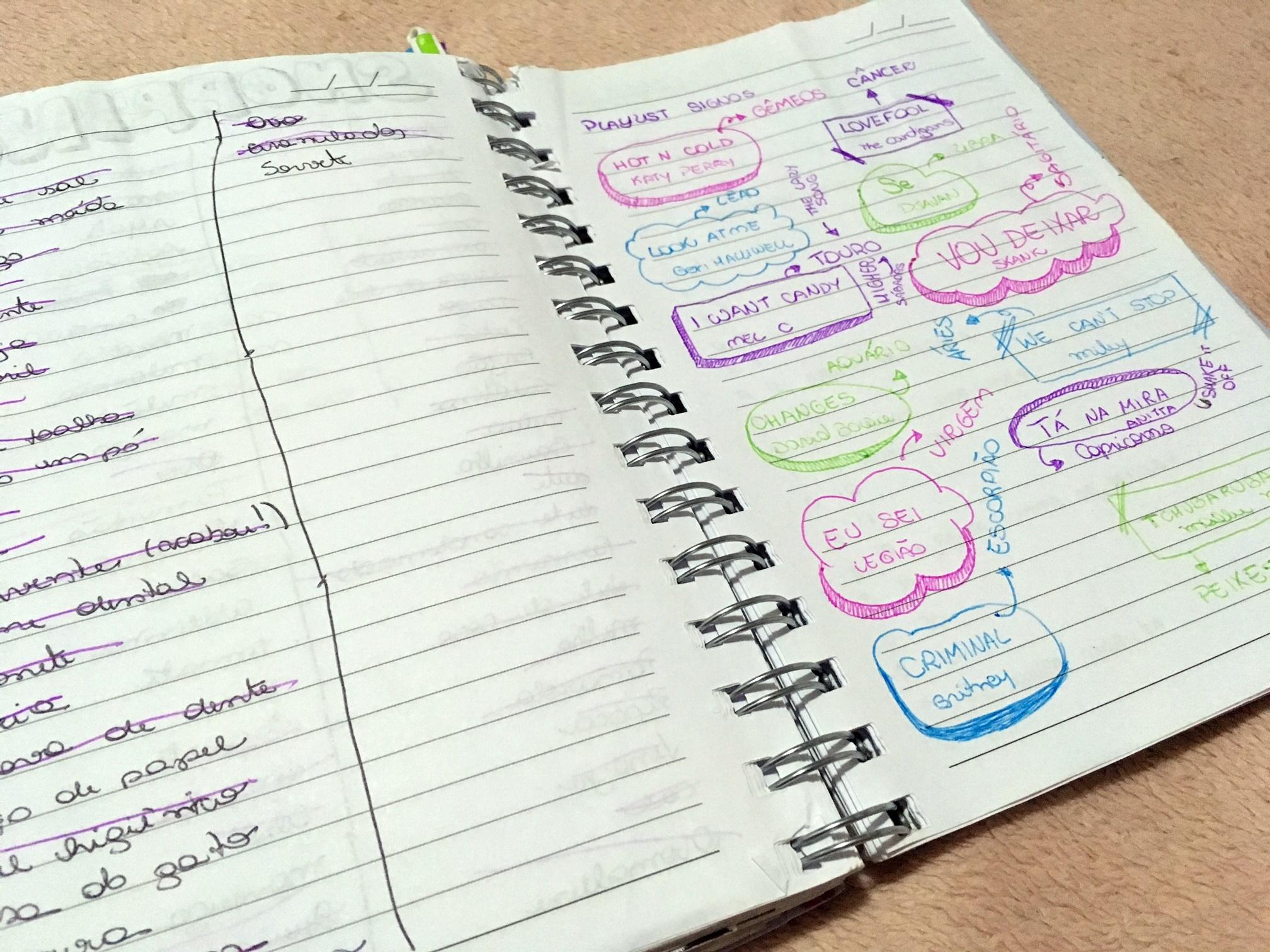 caderninho_de_bolsa_5