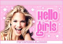 hello20girls